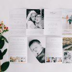 Marketingfaltblatt Familienfotografie-2