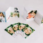 Marketingset Porträtfotograf-7