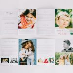 Marketingset Kindergartenfotografie-3