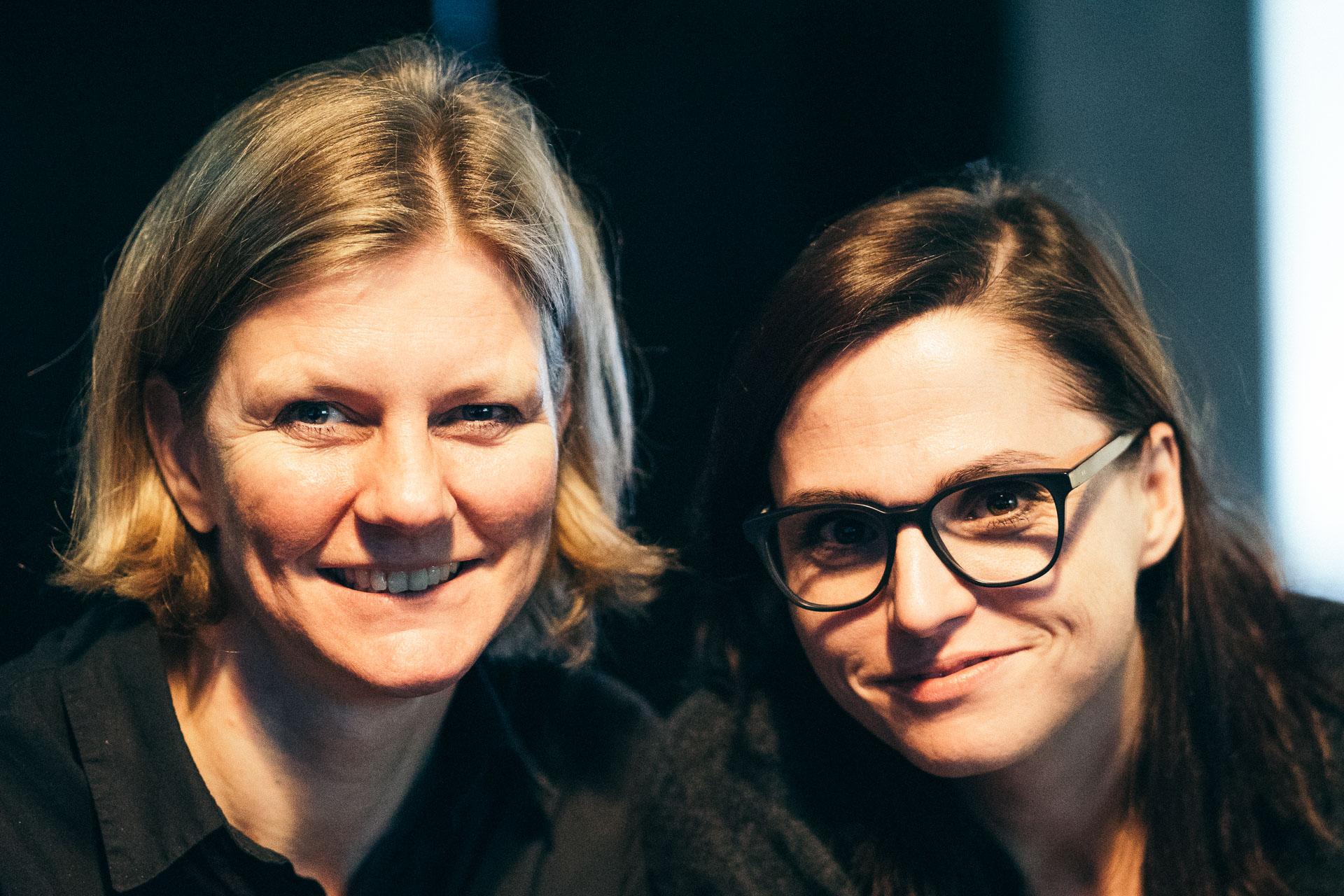 workshop-janine-wienick-berlin