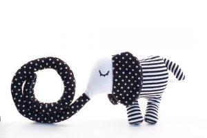 phoxi-tog-elephant