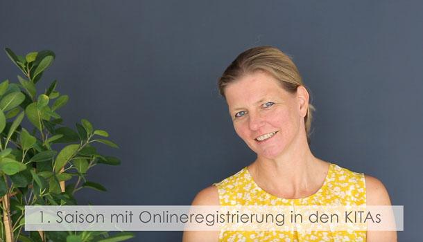onlineregistrierung kindergartenfotografie fotograf.de